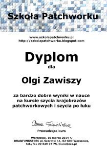 Microsoft Word - Zawisza_Olga.doc